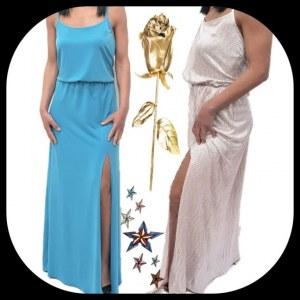 """Stock de ropa de mujer, brandi """"Attachè Privè"""""""