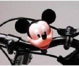 Accesorio de Bicicleta Infantil Disney