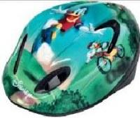 Accesorio de Bicicleta Disney
