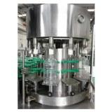 4.5L Water Bottling Machine