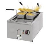 Cocedor o Hervidor De Pasta. Nuevo+Garantía