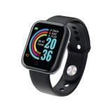 Bohemic BOH7306: Reloj deportivo premium