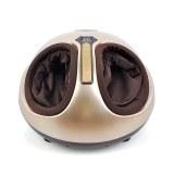 Cenocco Beauty CC-9080: Masajeador de Pies Avanzado con Calor, Amasado y Compresión de...