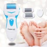 Cenocco CC-9019; Anti-callos rallador