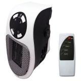 Cenocco CC-9079: Calentador Portátil