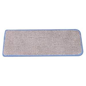 Cenocco CC-MOPM: Almohadillas de Repuesto para Fregona de Microfibra Lavables