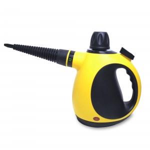 Cenocco Home CC-9093: limpiador a vapor