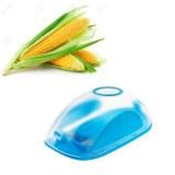 EUROLADY EL-CS1; Peeler del maíz
