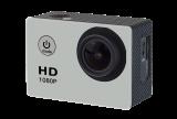 Cenocco CC-9034; Deportes cámara HD 1080P Plata
