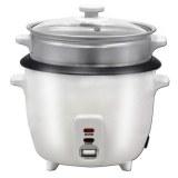Herzberg HG-8005: 700W Cocina Multifunción - 1.8L