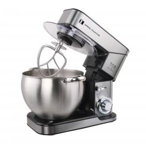 Imperial Collection IM-KM2500: Máquina de cocina