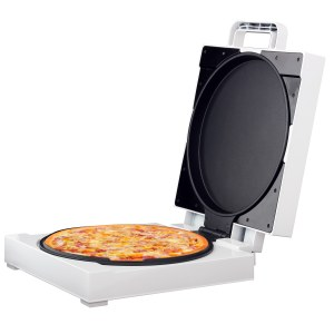 Royalty Line PZB-1200.149.1: Pizza Maker