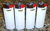 J26 Mini BIC Lighters disponibles para la venta / exportación
