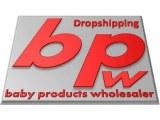 Dropshipping Puericultura