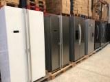 » Lote stock de electrodomésticos grandes. Oferta liquidación