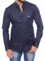 CAMISAS FRED PERRY