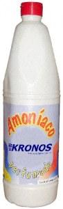 AMONIACO PERFUMADO - PR001968