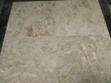 Gold Beige Marble Tiles