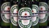 Heineken Lager Beer disponible para exportación