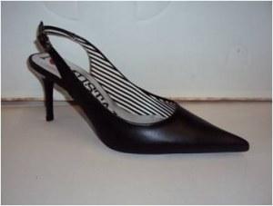 Calzado Mujer, nuevo, fabricación española (stock)