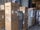 Lote de Teles LCD de 32 - 65 Pulgadas Devoluciones