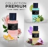Perfumes de equivalencia de alta calidad