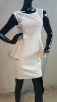 Stock ropa mujer Amy Gee
