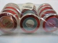 Stock cosméticos Yolizul Fashion