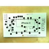 IScrews para iphone 4