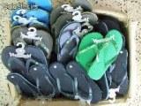 Liquidacion de stock chanlas, zuecos y sandalias