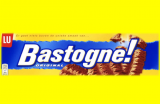LU - Bastogne