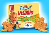 LU - Vitabis