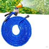 Magic Hose MG-RRP79; Manguera de jardín extensible 30m