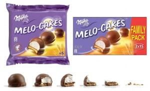 Melo Cakes