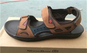 Stock Oswin Men's Sandals lot