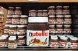 Prima de grado 1000 gr de Nutella