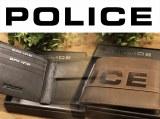 CARTERAS POLICE