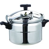 Premium Line PL-20L; La cocina de aluminio 20L