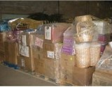 Palletes Bazar