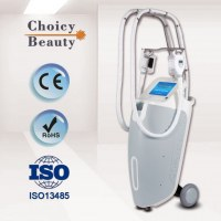 Máquina de congelación de Cryolipolysis grasa
