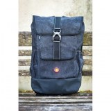 Bolso de ordenador LED EASY