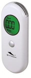 Alcoholimetro digital ideal regalo promocional