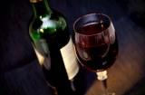 Venta de stocks de vino